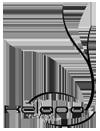Kelapa Retreat and Spa Logo